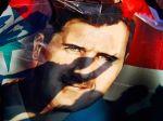 Sýrsky prezident vyhlásil amnestiu, pašerákov obíde