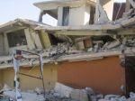 Irán zasiahlo ničivé zemetrasenie, obete hlásia aj susedia