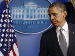 Útoky v Bostone boli zbabelé teroristické činy, tvrdí Obama