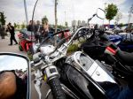 Vodičáky skupiny B budú platiť aj pre malé motorky