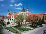 Slováci si pripomenú medzinárodný deň kultúrneho dedičstva