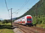 Nové vlaky zvýšili pohodlie cestujúcich