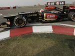 V piatok bol na tréningu VC Bahrajnu najrýchlejší Räikkönen