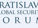 Fórum o globálnej bezpečnosti GLOBSEC 2013 sa skončilo