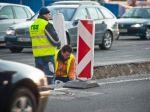 Žilinský kraj bude infražiaričmi bojovať proti výtlkom