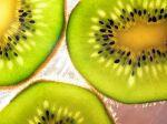 Kivi je najvýživnejšie ovocie na svete, tvrdí štúdia