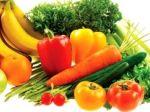 Prečo sa oplatí kombinovať viac druhov ovocia a zeleniny?