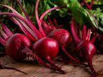 Objavte liečivú silu červenej repy