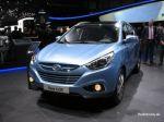 Hyundai musel stiahnuť samovražednú reklamu na nové SUV