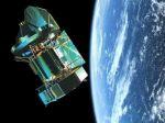 Herschelov vesmírny ďalekohľad ukončil svoju činnosť