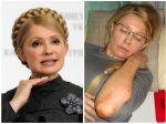 Julija Tymošenková je uväznená nezákonne, tvrdí Európsky súd