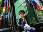 Železnice ponúkajú zvýhodnené lístky do Košíc