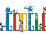 Sviatok práce nebol vždy 1. mája, pripomína si ho aj Google