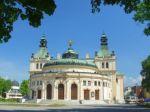 Spišská nová Ves otvára letnú turistickú sezónu