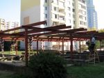 Bratislavská mestská časť Ružinov opäť ponúka granty