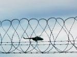 Heliport pri akvaparku Liptáci nechcú, sťažujú sa