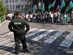 Polícia preškolila špecialistov na rómsku komunitu