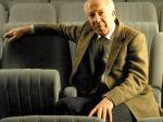 Laureát Nobelovej ceny podstúpil eutanáziu, bál sa Boha