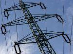 Mladík zomrel po zásahu elektrickým prúdom