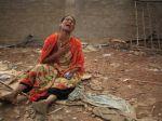 V ruinách textilky v Bangladéši našli už 700 mŕtvych