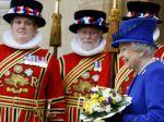 Alžbeta II. po 42 rokoch nepoletí na zraz Commonwealthu