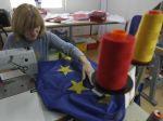 Česi dôverujú EÚ, neveria v aktívnu rolu krajiny