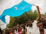 Somálsku hrozí terorizmus a migrácia, hľadá sa pomoc