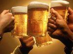 Pivovarníci a dobrovoľníci skrášľovali mestečko