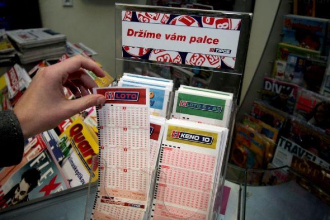 Play Keno Check Winning Numbers Virginia Lottery
