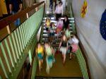 Žiakov čaká prvé kolo prijímacích skúšok na stredné školy
