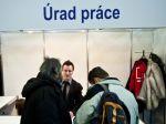 Obuvnícka firma prepustí na východe Slovensku vyše 300 ľudí