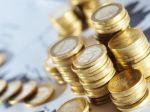 Väčšina Lotyšov je podľa prieskumu proti prijatiu eura