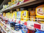 Slováci majú opäť hlbšie do vrecka, ceny potravín sa zvýšili