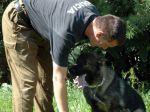 Nezvestného muža našiel pes, zrejme spáchal samovraždu