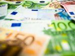 Európa musí počítať s vyššími nákladmi na energie