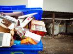 Jarná očista od čiernych skládok vyšla Čadcu na 36-tisíc eur