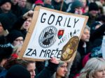 Vojenská kauza sa skončí ako Gorila, tvrdí politológ Kusý