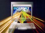 Širokopásmový prístup k internetu malo cez milión užívateľov