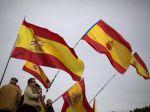 Španielsky obchod skončil po dlhom čase v prebytku