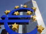 Európa by mohla mať jednotný bankový dohľad už budúci rok