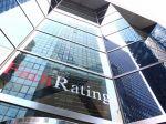 Agentúra Fitch zhoršila ratingy Slovinska