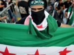 Sýrska armáda dobyla baštu povstalcov