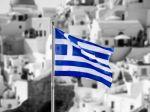 Proti mešitám chcú neonacisti zmobilizovať 100-tisíc Grékov