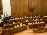 Poslanci rokujú o zmenách v trestnom práve