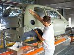 Slovenský Volkswagen vyplatí svojim ľuďom odmenu 1350 eur