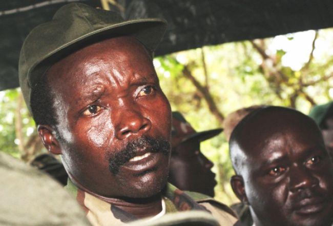 Ugandská povstalecká skupina zabila vyše 100-tisíc ľudí
