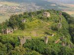Nezamestnaní sa zapoja do záchrany slovenských hradov