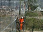 Pentagon žiada na Guantánamo 450-miliónov dolárov
