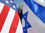 Izraelské média neveria mierovým snahám Johna Kerryho