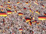 Najsympatickejším národom sú Nemci, najhoršie dopadli Iránci